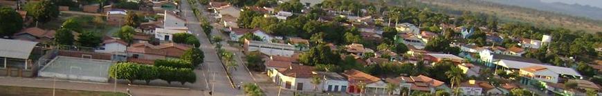 Combinado Tocantins fonte: combinado1.hospedagemdesites.ws