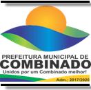 Prefeitura de Combinado